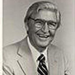 Jack Ensign Addington