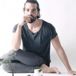 Kemal Hamamcıoğlu