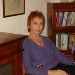 Leyla Navaro