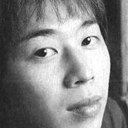 Masaşi Kişimoto