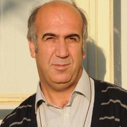 Mehmet Narlı