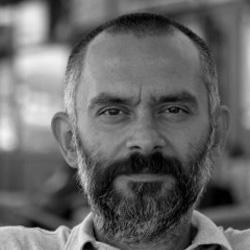 Murat Sevinç