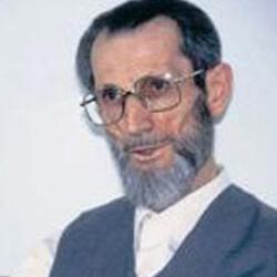 Mustafa Necati Bursalı