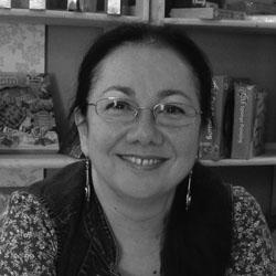 Nazan Tacer