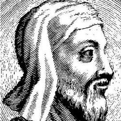 Plutarkhos