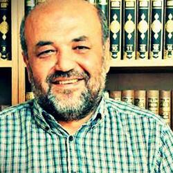 Recep İhsan Eliaçık