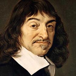 Rene Descartes