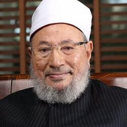 Yusuf el-Karadavi