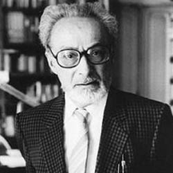 Zeyyat Selimoğlu