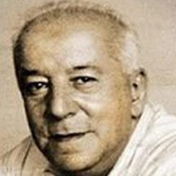 Ziya Şakir