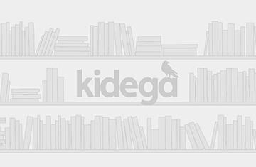 Milli Mücadeleyi En İyi Anlatan Kitaplar