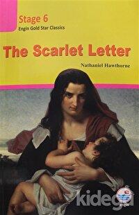 The Scarlet Letter - Stage 6