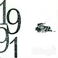 Karikatür 1991