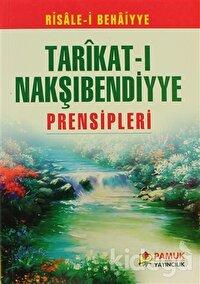 Tarıkat-ı Nakşıbendiyye Prensipleri (Tasavvuf-006 / P17)