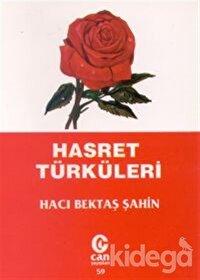 Hasret Türküleri