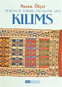 Kilims Museum of Turkish And Islamic Arts