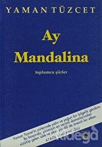 Ay Mandalina