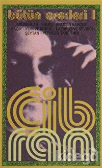 Sufi Seti (5 Kitap Takım)