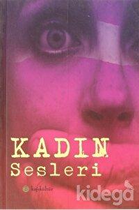 Candan Selman (5 Kitap Takım)