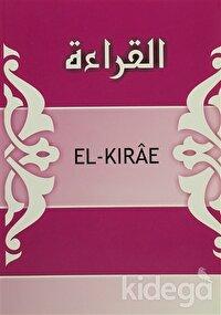 El-Kırae