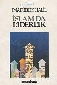 İslam'da Liderlik