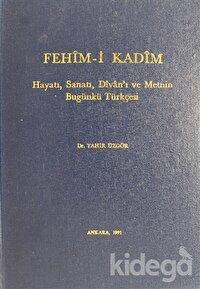 Fehim-i Kadim