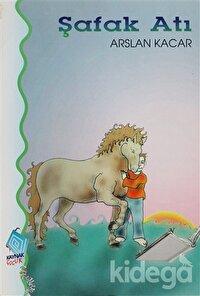 Şafak Atı