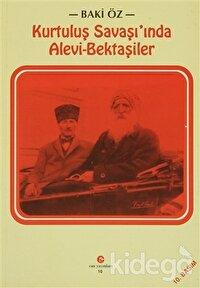Kurtuluş Savaşı'nda Alevi - Bektaşiler