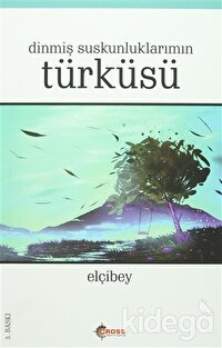 Dinmiş Suskunluklarımın Türküsü