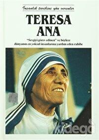 Teresa Ana