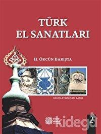 Türk El Sanatları 2