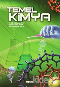 Temel Kimya