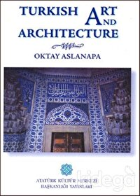 Turkish Art And Architecture