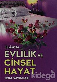İslam'da Evlilik ve Cinsel Hayat Kod:059