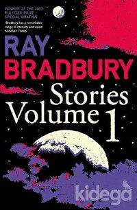 Stories Volume 1