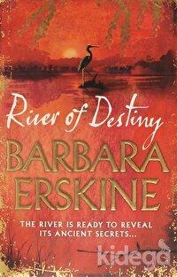 River Of Desting