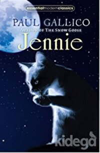 Jennie (Essential Modern Classics)