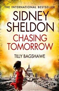 Chasing Tomorrow