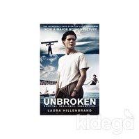 Unbroken Film Edition