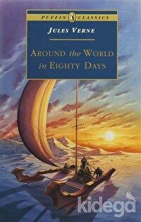 Around The World İn Eighty Days