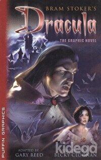 Bram Stocker's Dracula: The Graphic Novel