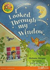 I Looked Through My Window (Big Book)
