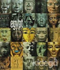 Egypt - 4000 Years of Art