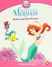 Penguin Kids 2: The Little Mermaid