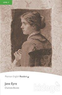 Jane Eyre Level 3