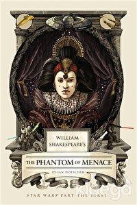 The Phantom of Menace