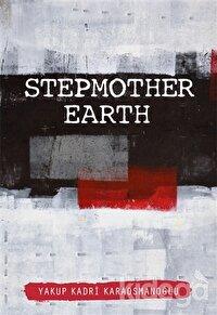Stepmother Earth (İngilizce)
