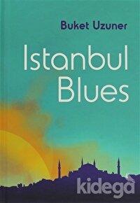 Istanbul Blues