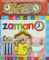 Zaman (Play+Learn)