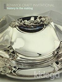 Renwick Craft Invitational - History in the Making 2011